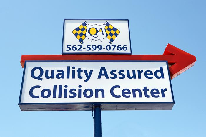 Long-Beach-Collision-Center